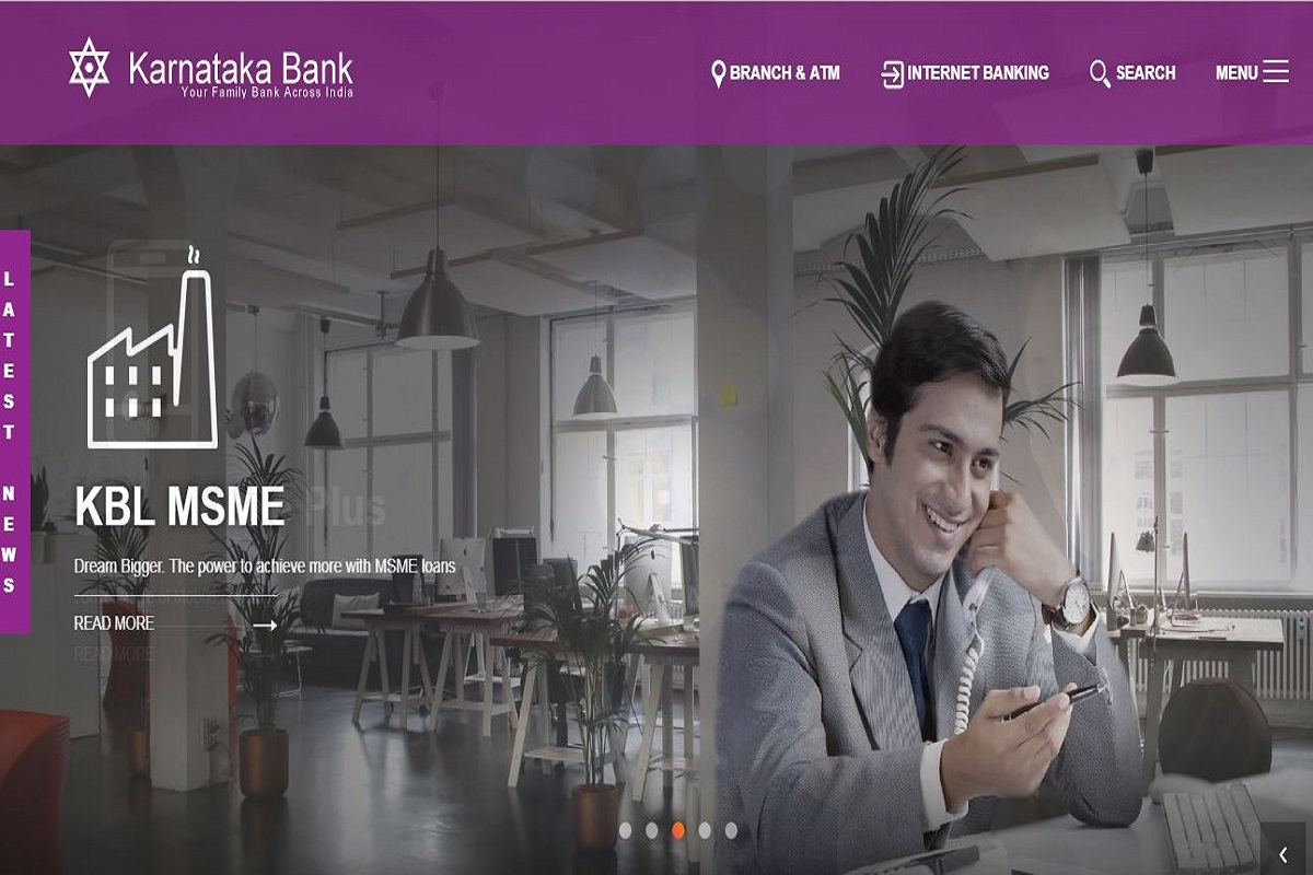 Karnataka Bank PO results, Karnataka Bank results, karnatakabank.com, Probation Officer posts