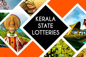 Kerala Karunya Plus Lottery KN-258 results 2019 declared at keralalotteries.com