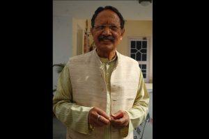 Uttarakhand: Is ex-CM Khanduri's son joining Congress?