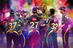 IPL 2019: KKR have task cut out against SRH