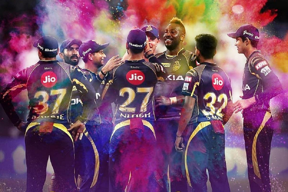 IPL 2019, KKR vs SRH, Kolkata Knight Riders, KKR, Sunrisers Hyderabad, SRH, Indian Premier League, IPL, Eden Gardens, Gautam Gambhir, Dinesh Karthik