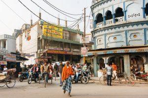 Lucknow to host biggest children's film festival