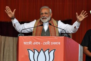 Odisha poll results will bewilder everybody, says PM Modi