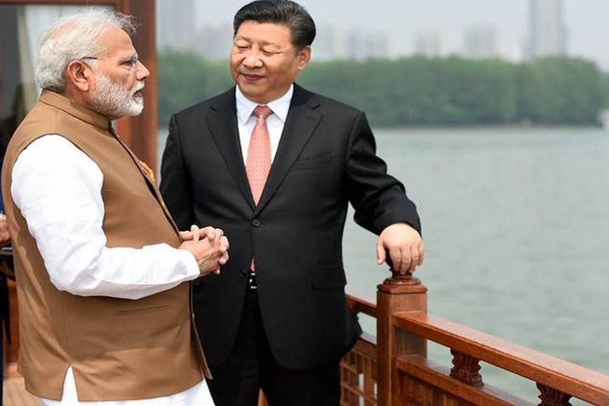 Masood Azhar, India and China, bilateral ties, Narendra Modi, Xi Jinping, Wuhan