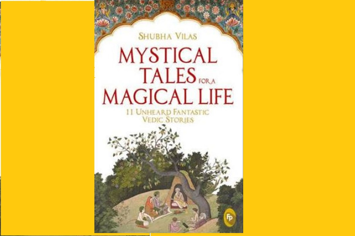 Books to read, A Year of Wednesdays, A Year of Wednesdays, Fight with Fat, Upheaval, Moment of Signal, The Antagonists, Mystical tales for a Magical Life