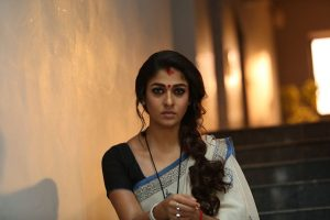 Radha Ravi comments: Nayanthara seeks internal probe by Nadigar Sangam as per Vishakha guidelines