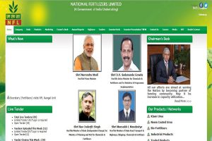 NFL recruitment 2019: Applications for 53 Group C posts to end today at nationalfertilizers.com, apply now