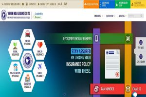 NIACL recruitment 2019: Results for NIACL AO phase II examination declared at newindia.co.in, check now