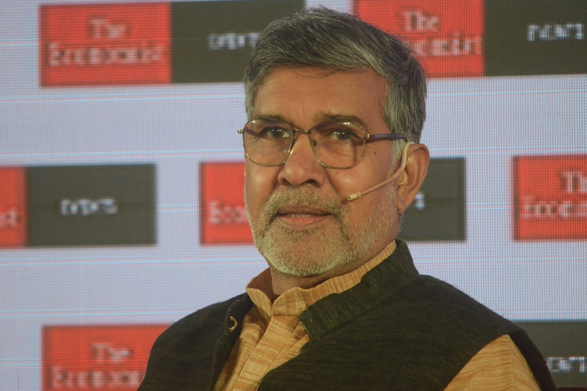 Nobel laureates, Nobel, India, Pakistan, Kailash Satyarthi, UN, Narendra Modi, Imran Khan, Malala Yousafzai