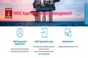ONGC recruitment 2019: Applications invited for Apprentices posts, apply till March 28 @ ongcapprentices.co.in