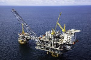 Government wanted to sell ONGC's biggest oil & gas fields to private companies: Report