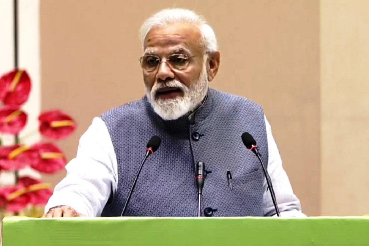 PR imbalance?, Rahul Gandhi, Narendra Modi, Indira Gandhi, JeM, Balakot