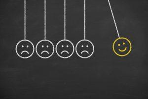 Help Your Child Flourish through Positive Psychology