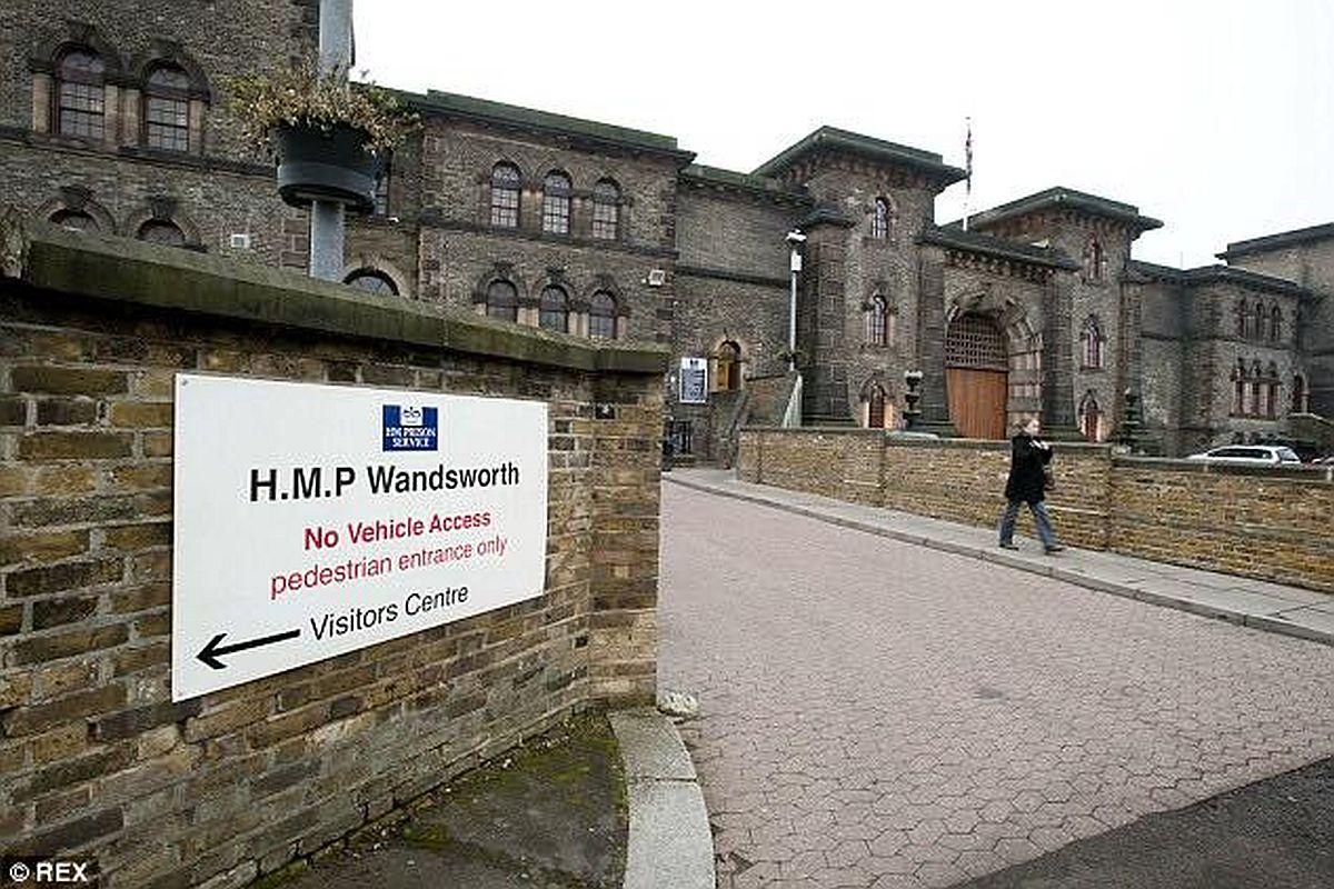 Nirav Modi may be kept in separate cell in UK prison, inmates to be Dawood henchman