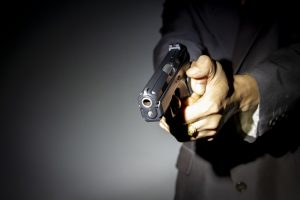 Doctor shot dead in Karnal