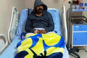 Priyanka Gandhi might visit ailing Bheem Army chief Chandrashekher