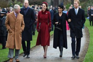 After 'hate-filled abuses', UK Royal Family to block, report social media trolls