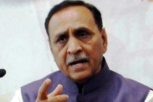 Trend for Congress win to ignite Diwali in Pakistan, says Rupani