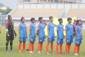 India thrash Bangladesh to reach SAFF final