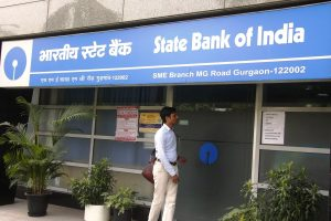 State Bank of India to lower interest rates for short-term borrowers