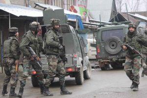 2 children among 3 family members killed in shelling by Pakistan troops in J-K