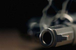 CRPF jawan kills 3 colleagues, critical after shooting self in J-K