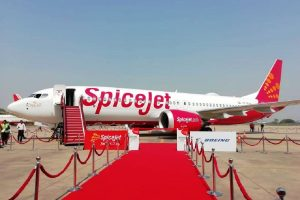 Dharamshala-Jaipur direct flight service starts