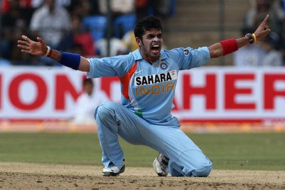 Sreesanth, BCCI, Supreme Court, Board of Control for Cricket in India, BCCI, Indian Premier League, IPL