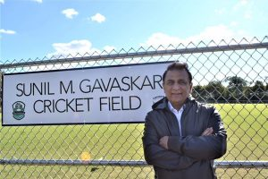My life isn't interesting for a biopic: Sunil Gavaskar
