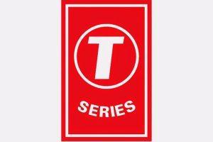 T-Series finally becomes world's number one channel on YouTube