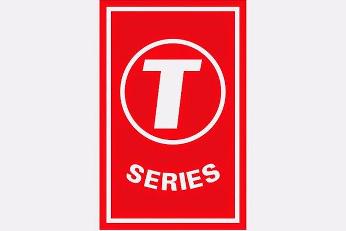 T-Series, PewDiePie, YouTube, DJ Alan Walker, Bhushan Kumar , #BharatWins campaign