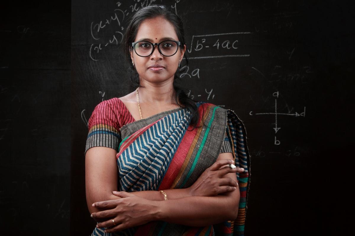 Karnataka TET examinations, Karnataka TET results, schooleducation.kar.nic.in, Karnataka Teachers Eligibility Test results, School Education Department