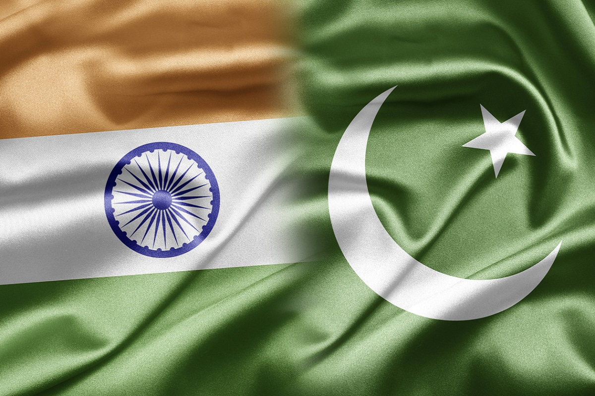 UAE confirms its role in reducing Indo-Pak tension