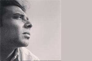 'I am not ok': Dhoom 3 actor Uday Chopra confesses on Twitter