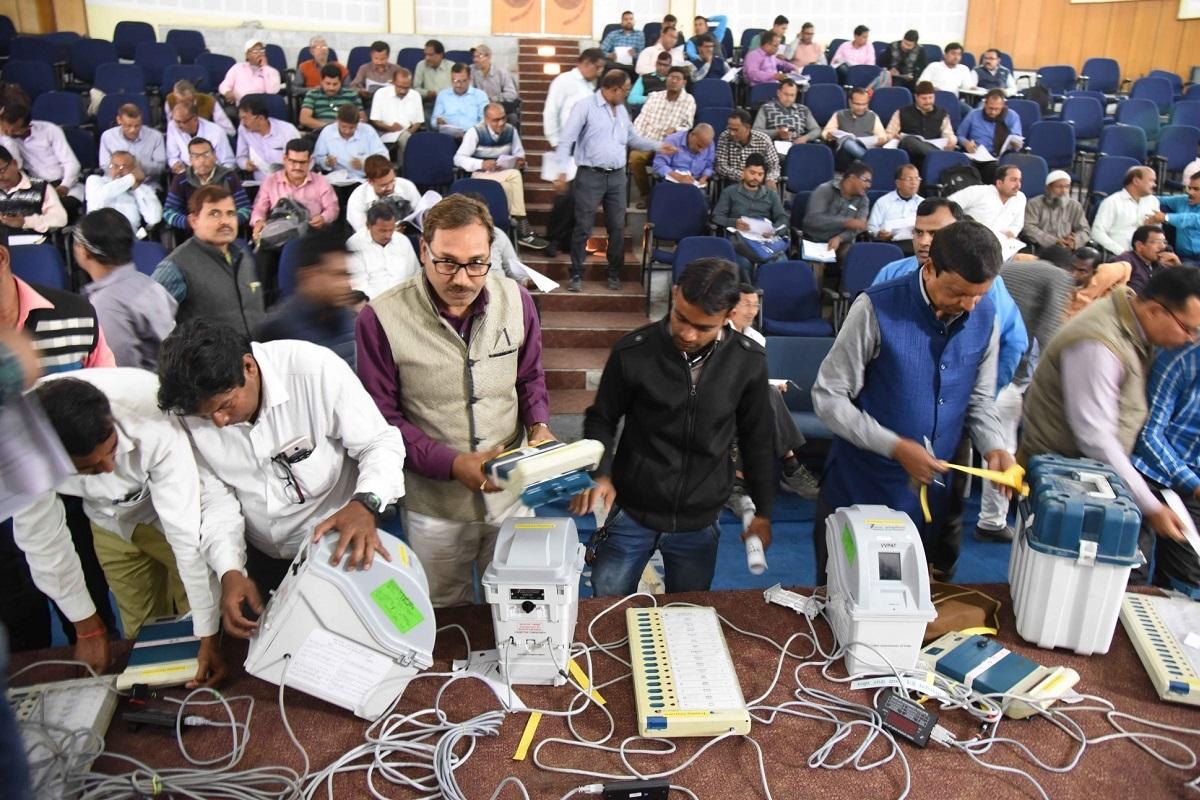 Uttarakhand, Lok Sabha polls, Lok Sabha polls 2019, Dehradun, BJP, Congress