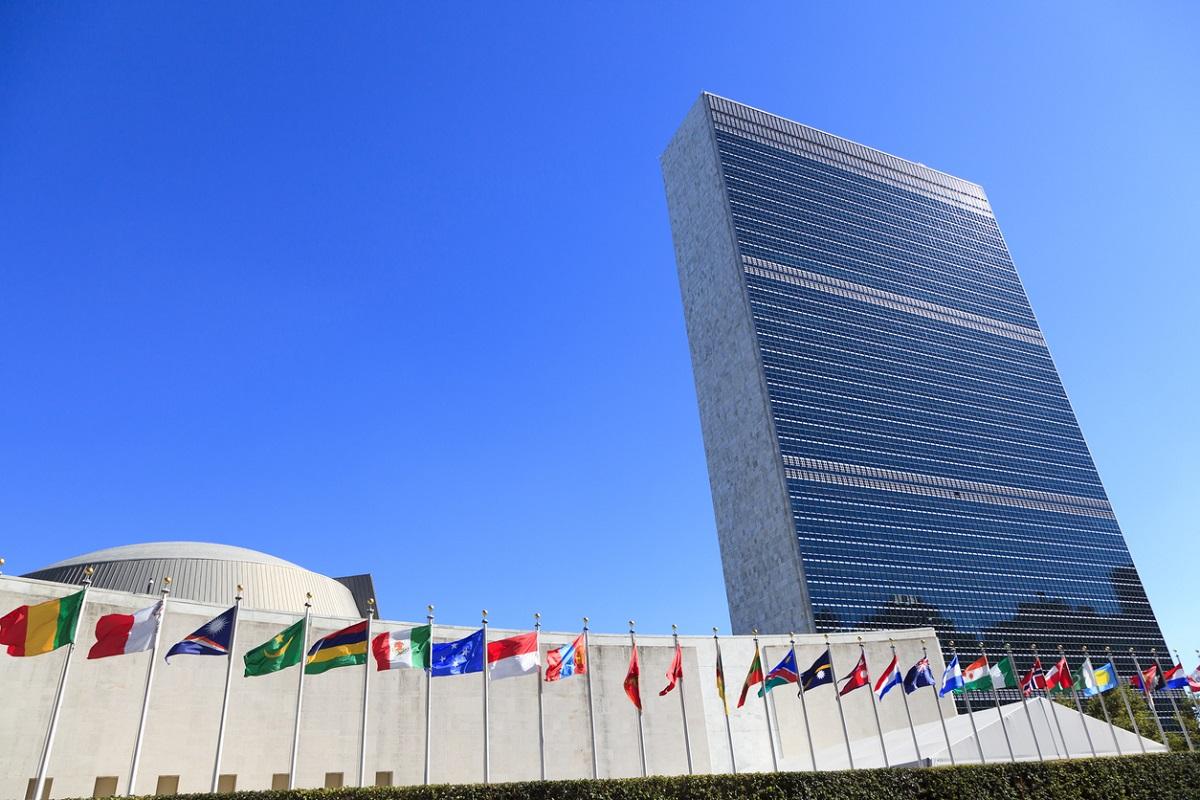India, Jaish-e-Mohammed, JeM, Masood Azhar, UN, Pakistan, Pulwama, China, UNSC, UNSC 1267