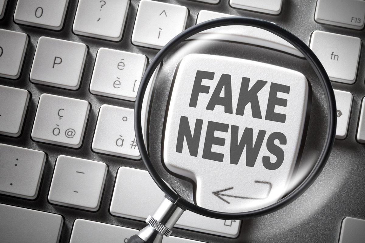 Misinformation, Fake news, WhatsApp India, Abhijit Bose, WhatsApp, Facebook