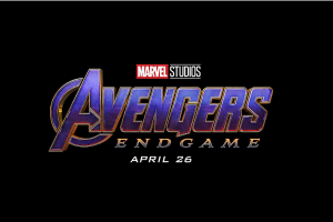 At 18 tickets per second, Avengers Endgame shatter all advance booking records
