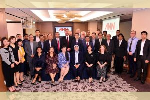 Asia News Network turns 20