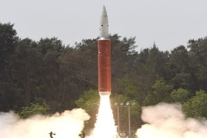 India's ASAT weapons test a 'terrible thing', has created 400 pieces of debris: NASA