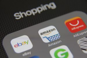 Amazon Pay enables instant money transfer on Android