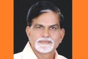 BJP MLA Ashok Chandel gets life term in murder case