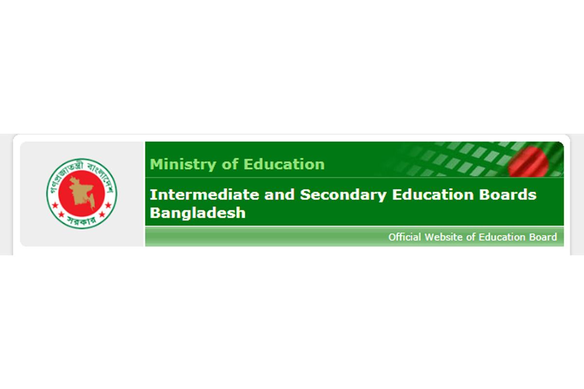 SSC Results 2019, BD SSC results 2019, educationboardresults.gov.bd, Bangladesh Education Board
