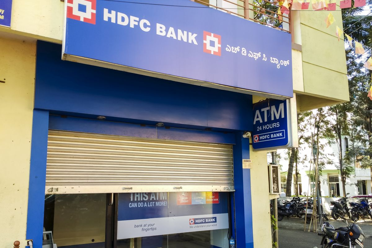 Bank holiday, Bank holiday in India, Banks closed, May Day, Bank holidays in May in India, May Day 2019, Bank holiday in May