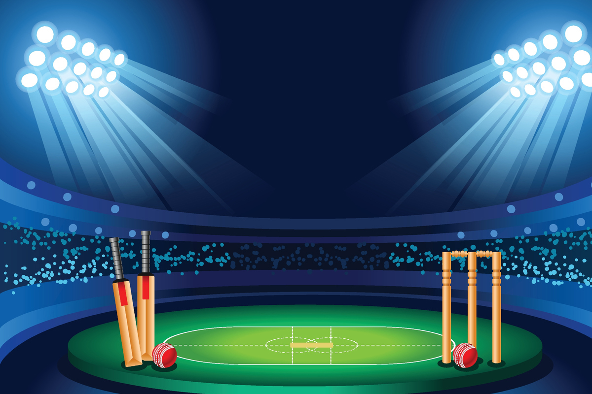 Fantasy cricket app, My11Circle, online game