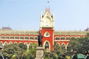Rujira Naroola need not appear before Customs till 31 July: Calcutta HC
