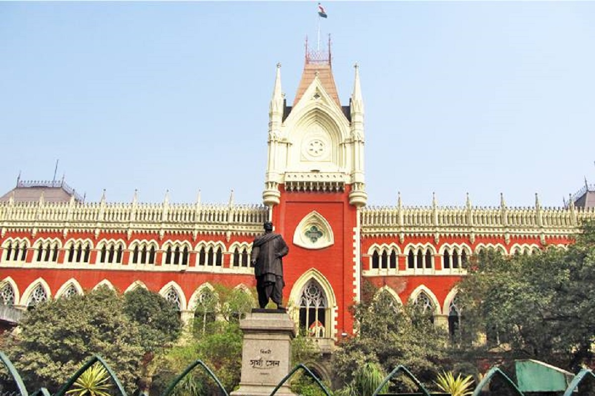Dengue, Kolakta, Calcutta High Court, West Bengal, Bengal