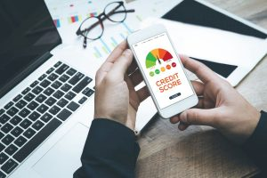4 overlooked perks of having a good CIBIL or credit score