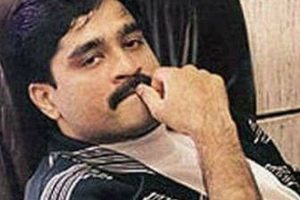 Flat of Haseena Parkar, sister of Dawood Ibrahim, sold for Rs 1.80 cr at auction