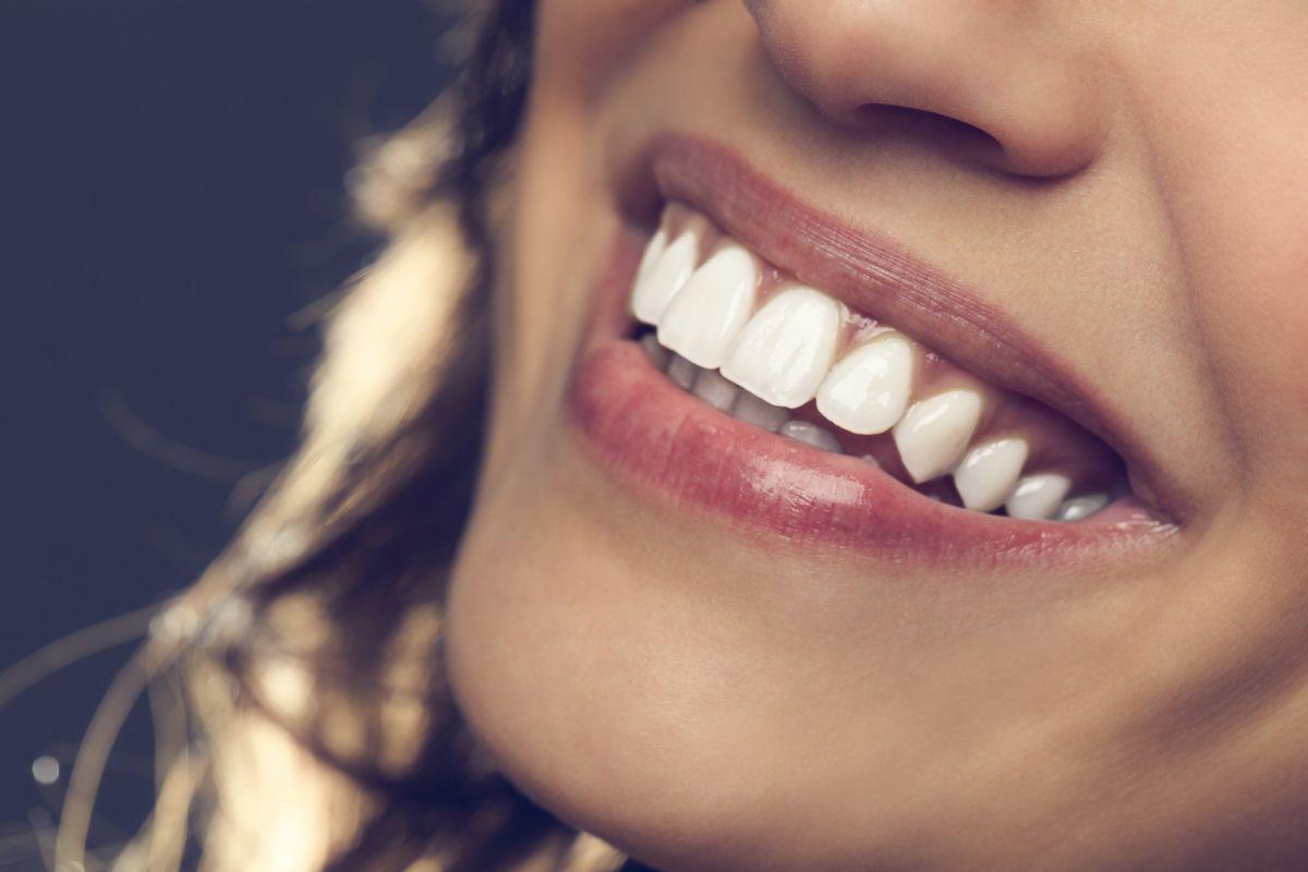 World Health Day: 6 simple ways Yoga can aid your dental health